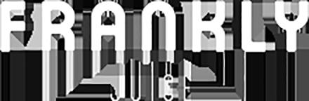 frankly_juice-logo-neg