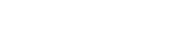 gamle fabrik logo